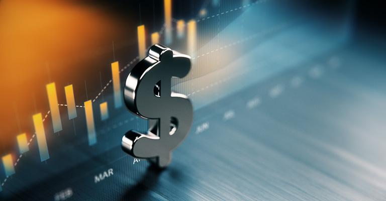 Chính sách ưu đãi đầu tư
