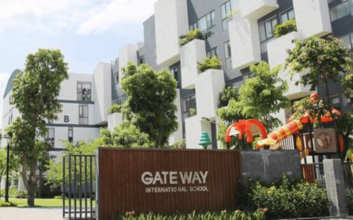 gatewway