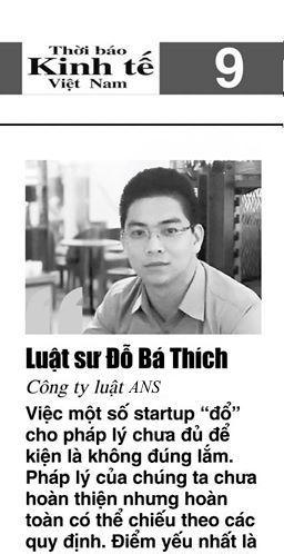 luat-su-do-ba-thich-thoi-bao