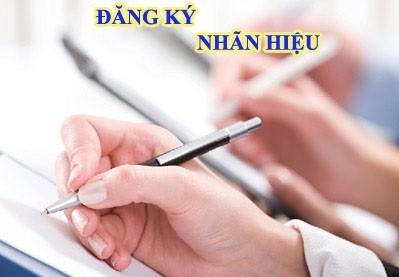 Quy Trinh Dang Ky Nhan Hieu Tai Nhat Ban