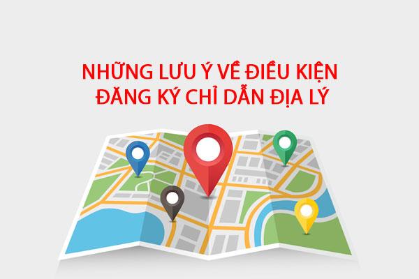 Nhung Luu Y Ve Dieu Kien Bao Ho Chi Dan Dia Ly