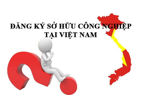 Huong Dan Thu Tuc Dang Ky Quyen So Huu Cong Nghiep