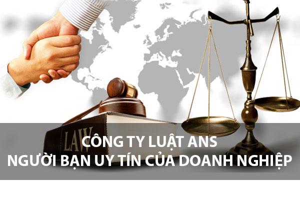 Công ty luật - người bạn uy tín của doanh nghiệp