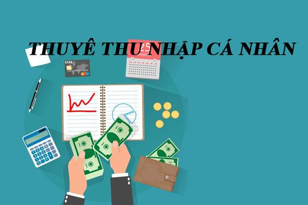 Chuc Nang Vai Tro Cua Thue Thu Nhap Ca Nhan