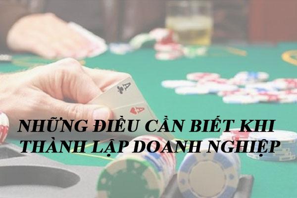 Hanh Bi Danh Bac Thi Co Bi Di Tu Hay Khong