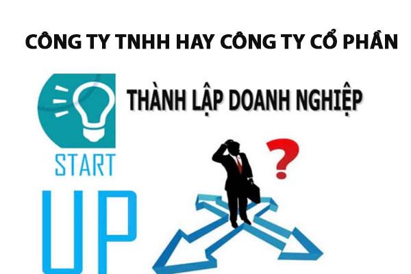 Nen Mo Cong Ty Tnhh Hay Cong Ty Co Phan